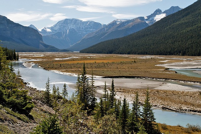 icefields-parkway-17