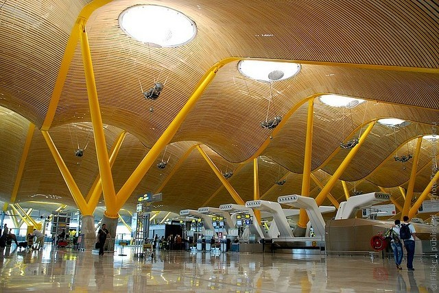 aeroport-madrid-barahas-04