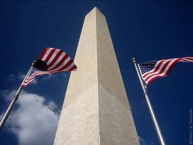 monument-washington-12
