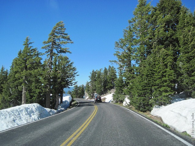 Crater-Lake-National-Park-10