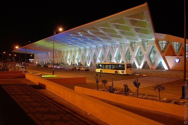 marrakesh-menara-aeroport-05