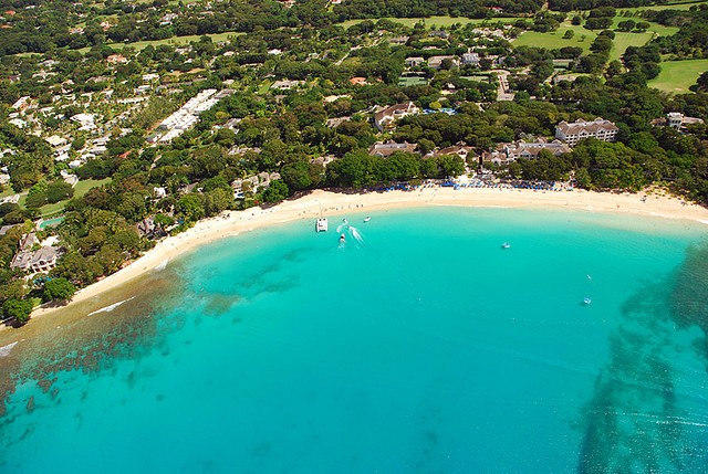 sandy-lane-barbados-1