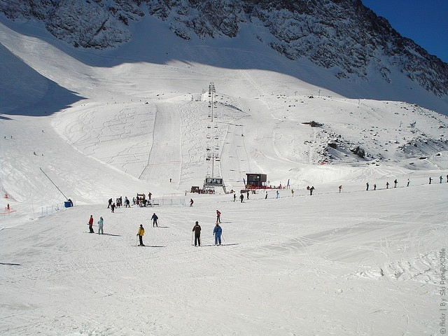 ski-resort-Portillo-08