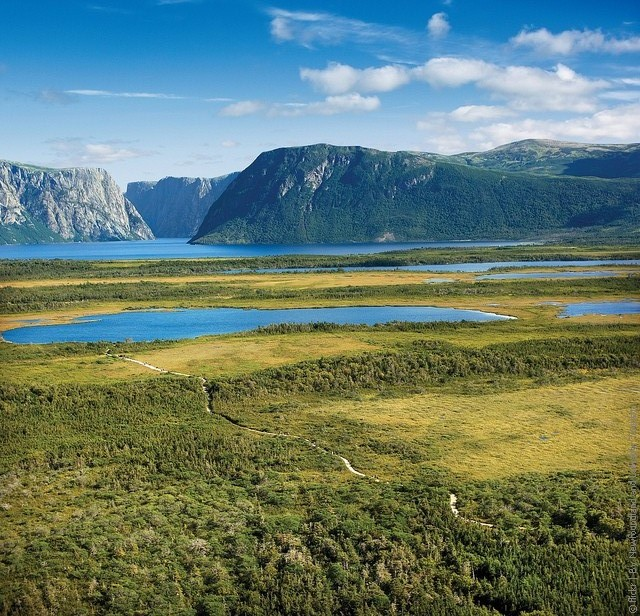 Gros-Morne-National-Park-20