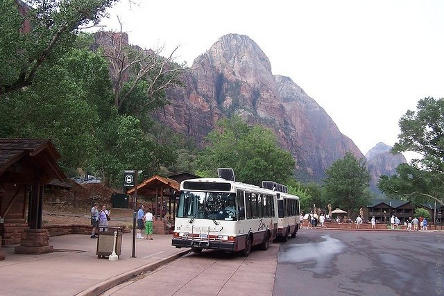 Zion-Lodge-14