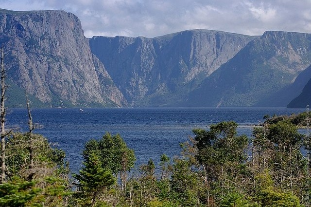 Gros-Morne-National-Park-15