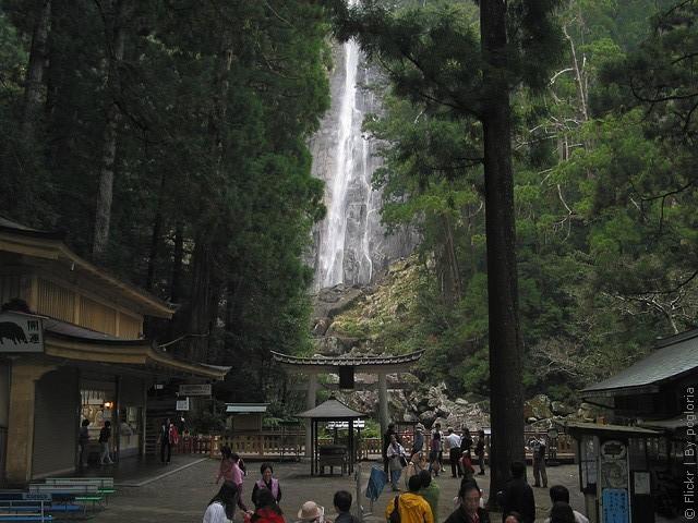 vodopad-nati-06