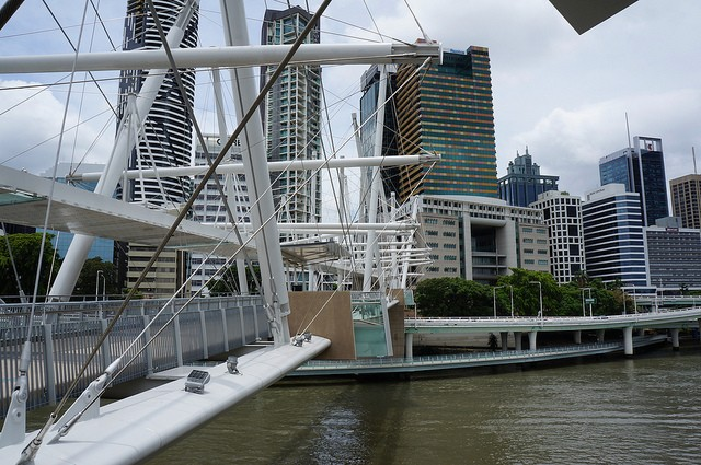 kurilpa-bridge-05