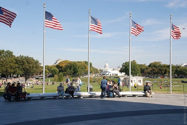 monument-washington-13