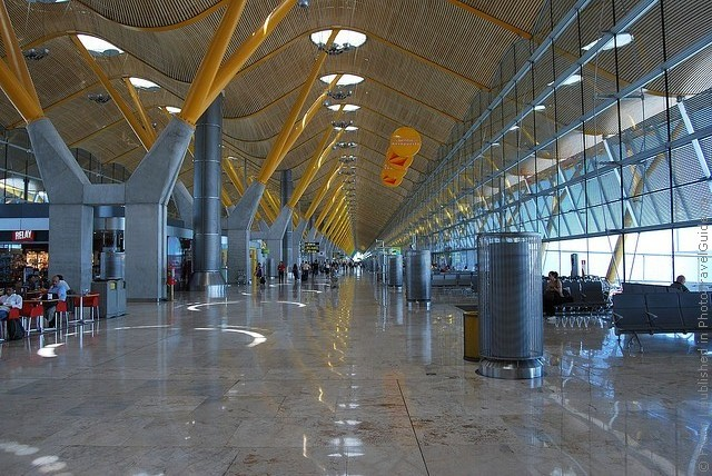aeroport-madrid-barahas-18