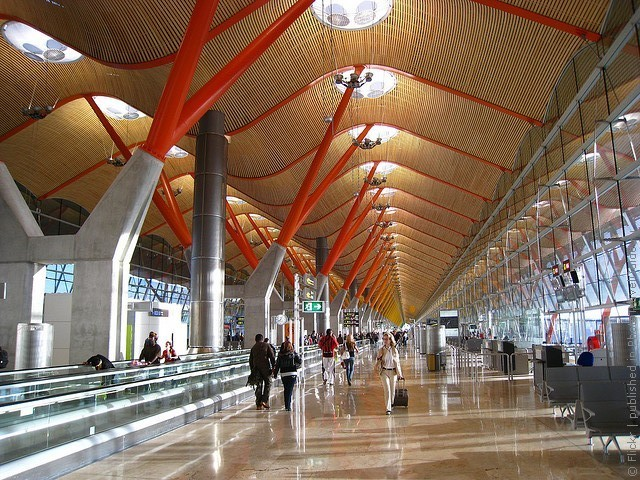 aeroport-madrid-barahas-03