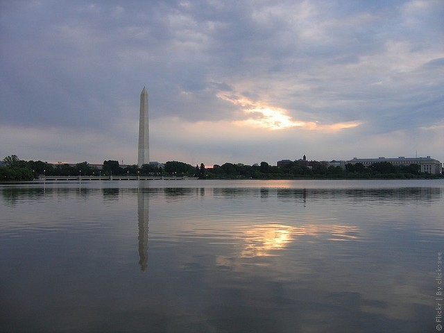 monument-washington-09