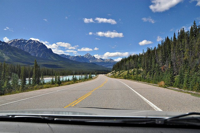 icefields-parkway-01