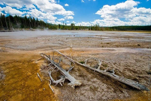 top10-lower-geyser-basin