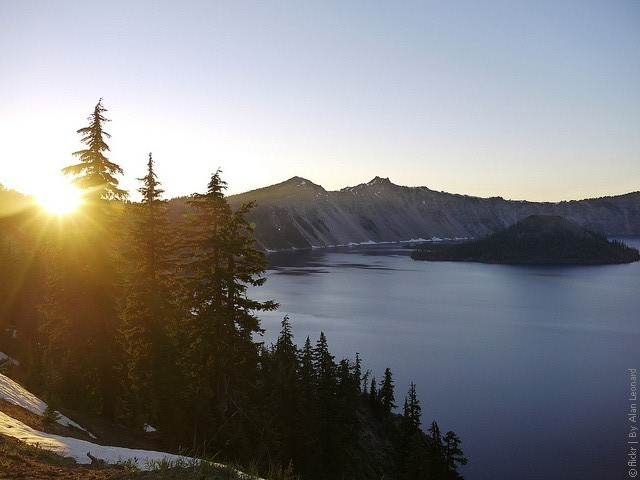 Crater-Lake-National-Park-15