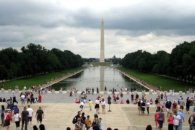monument-washington-07