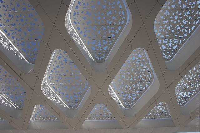 marrakesh-menara-aeroport-09