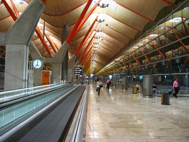 aeroport-madrid-barahas-07