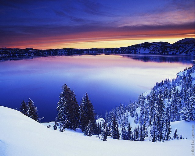 Crater-Lake-National-Park-16