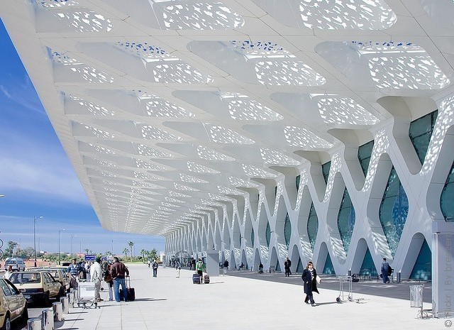 marrakesh-menara-aeroport-01