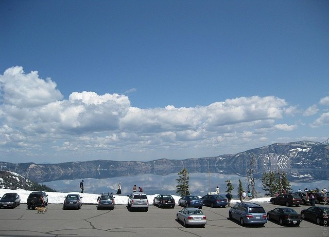 Crater-Lake-National-Park-01
