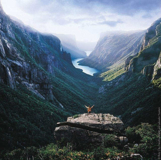 Gros-Morne-National-Park-08