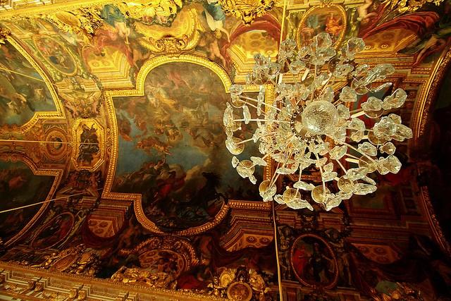 versalskij-dvorec-11