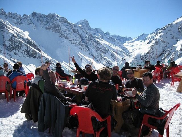 ski-resort-Portillo-18