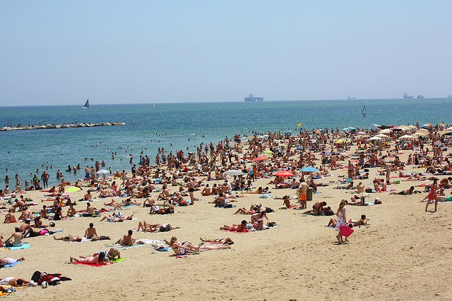 barceloneta-beach-2