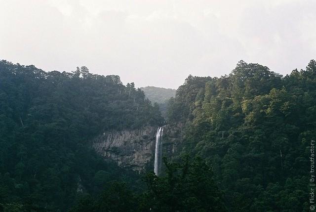 vodopad-nati-03