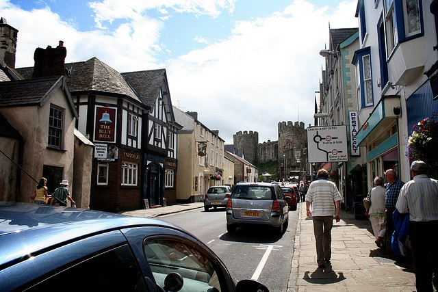 conwy-06