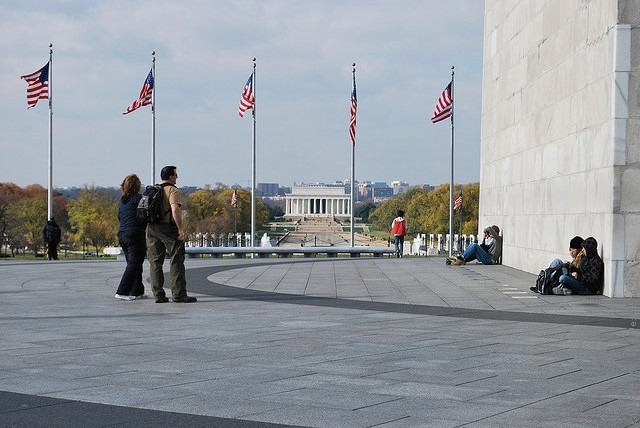 monument-washington-14