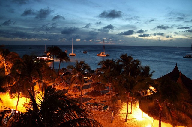 hyatt-regency-aruba-resort-casino-2