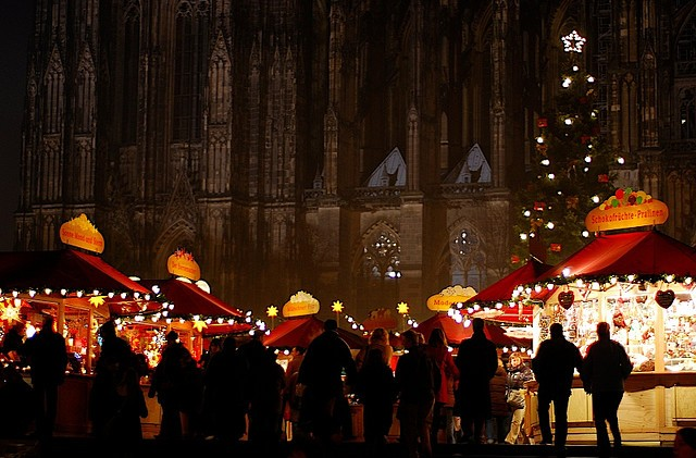 cologne-christmas-market