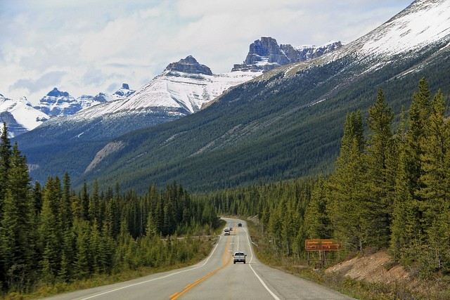 icefields-parkway-02