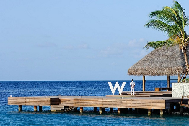 w-retreat-spa-maldives-06