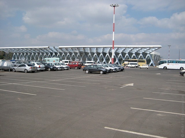 marrakesh-menara-aeroport-04
