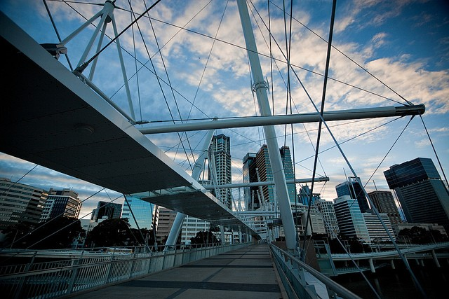 kurilpa-bridge-09