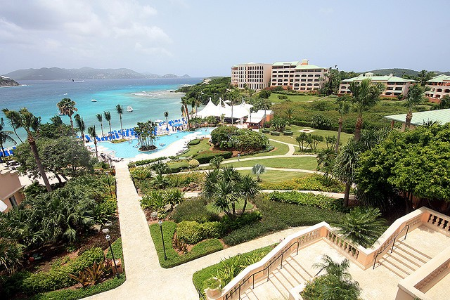 ritz-carlton-st-thomas-1
