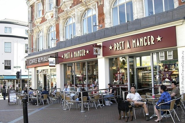 top10-pret-a-manger