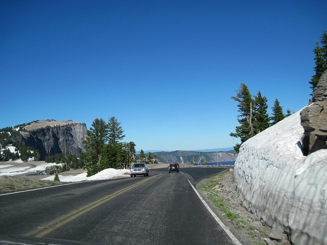 Crater-Lake-National-Park-05