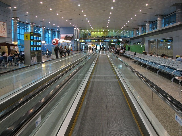 aeroport-madrid-barahas-13