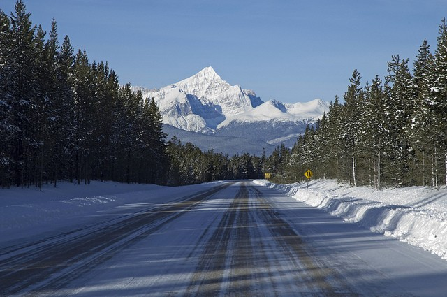 icefields-parkway-16