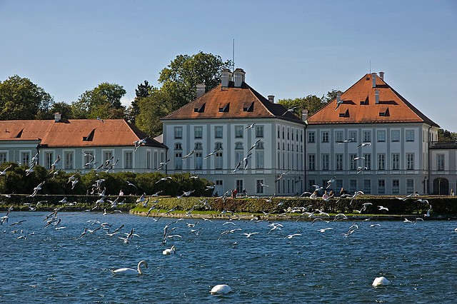 nymphenburg-08
