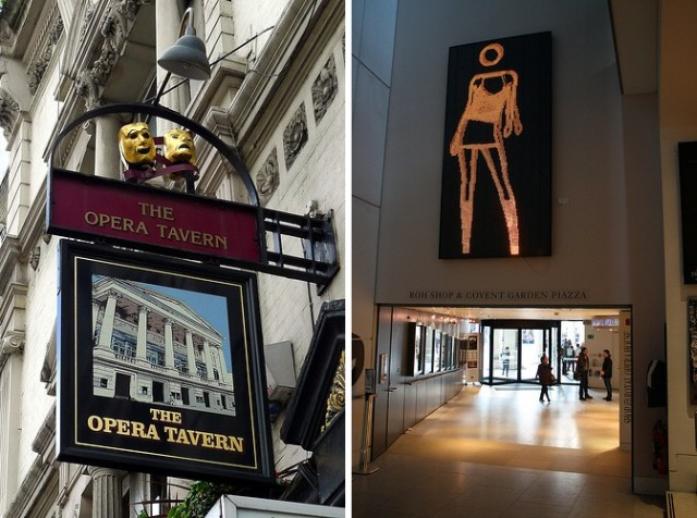theatre-covent-garden-16