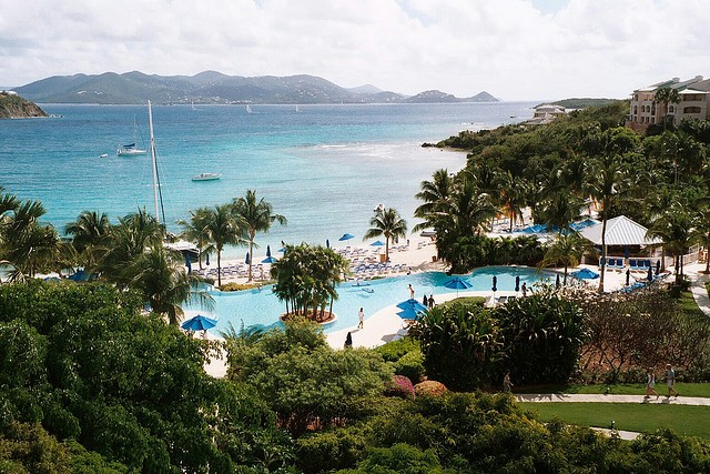ritz-carlton-st-thomas-2