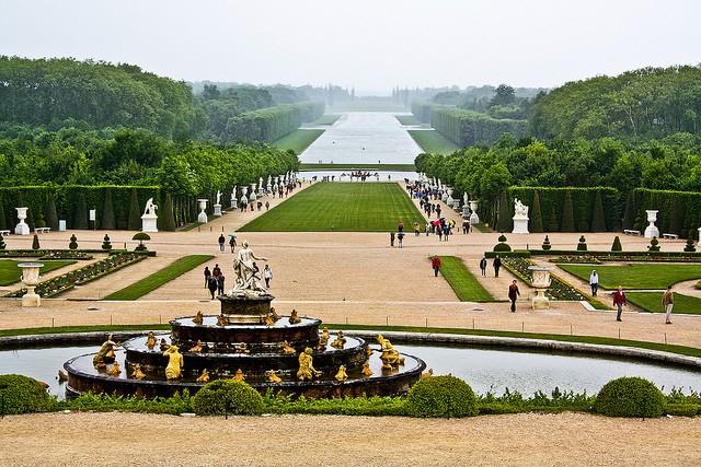 versalskij-dvorec-18