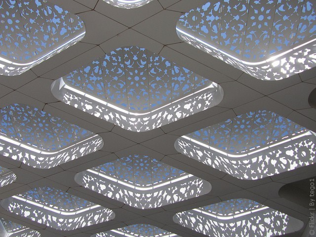 marrakesh-menara-aeroport-10