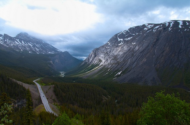 icefields-parkway-10