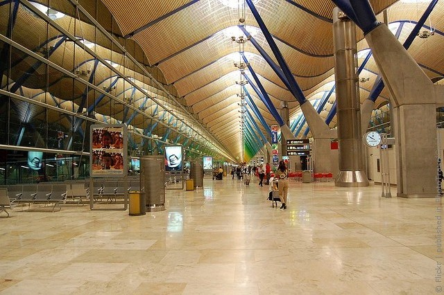 aeroport-madrid-barahas-05